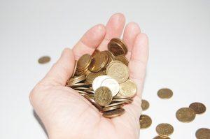 Festgeldvergleich
